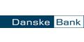 Depozīts Danske bankā