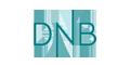 Depozīts DNB Banka bankā