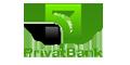 Depozīts PrivatBank bankā