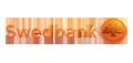 Depozīts SwedBank bankā
